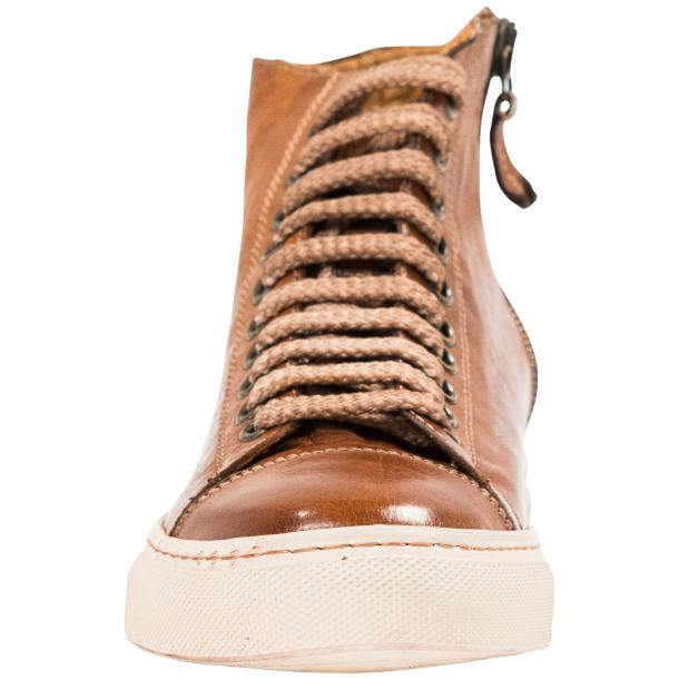 Ember Dip Dyed Cerris High Top Sneaker  full-size #3
